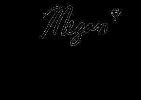MeganT